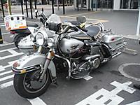 P1120058