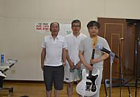 Aochan001