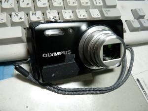 P1110647