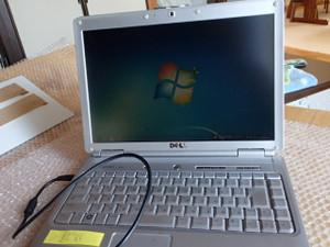 P5090065