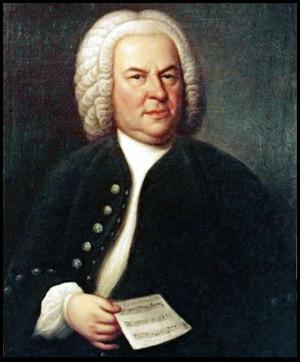 Bach_2