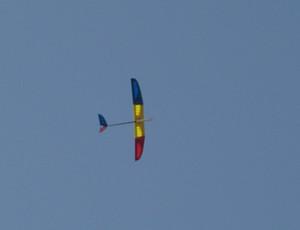 Pa190106