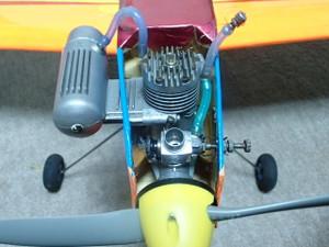 P3230030