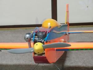 P3230031