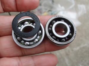 P6050151